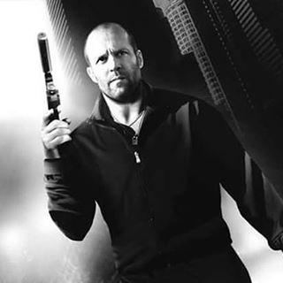 Jason Statham Jason Statham Jason Statham Statham Jason