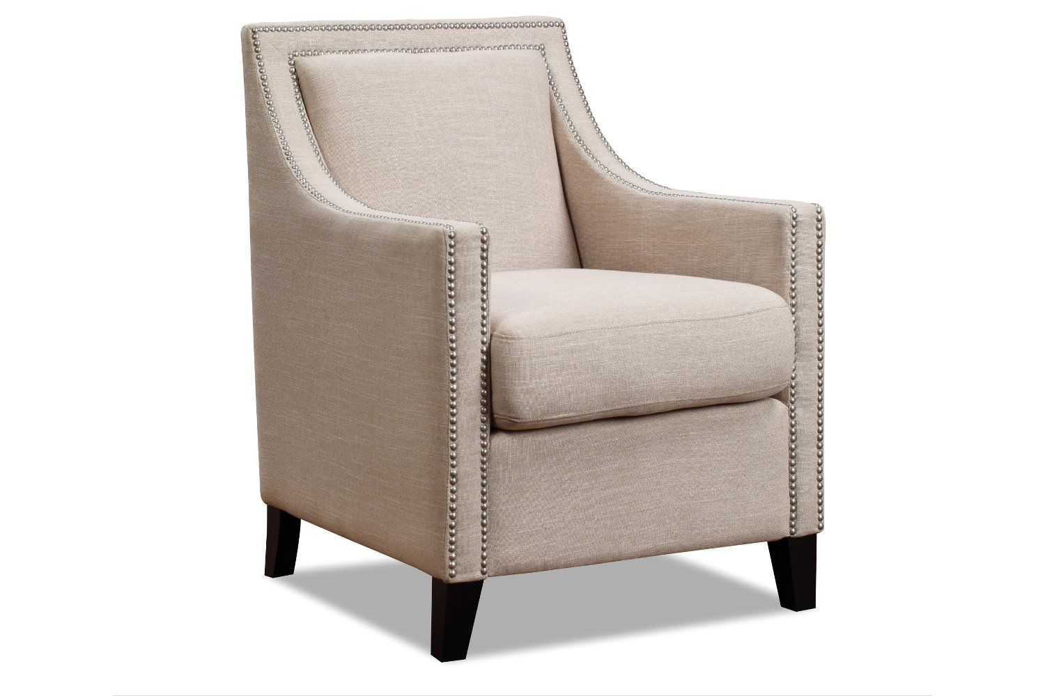 Cannes Accent Chair From Harvey Norman Ireland Armchair