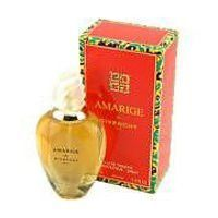 cf35f60697 Amarige by Givenchy EDT for Women 4 ml .13 oz Mini New in Box Travel Sized