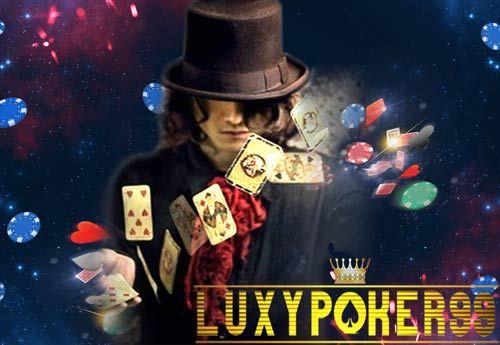 Agen judi poker online uang asli terpercaya adalah sebuah agen judi penyedia games poker yang bisa bettors pakai melalui perangkat mobile ataupun pc.