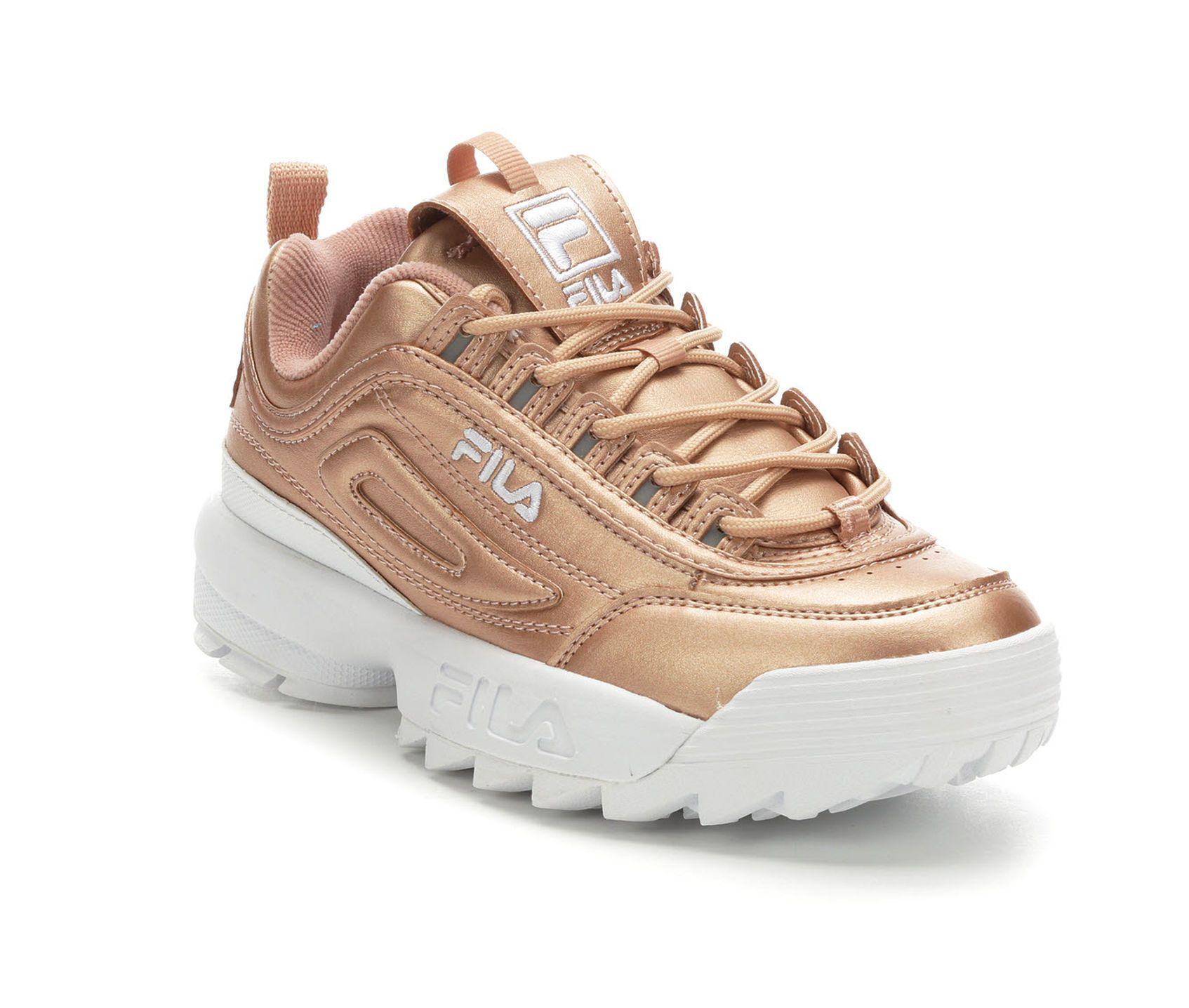 fila shoes shoe carnival
