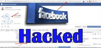 Face-geek is absolutely free and it helps in cracking the facebook account of any person. This is a hacking tool that was created by Face-geek.com in May 2017. There have been lots of tests being done and it shows a 94% success rate and an average 109 seconds piracy time per account.