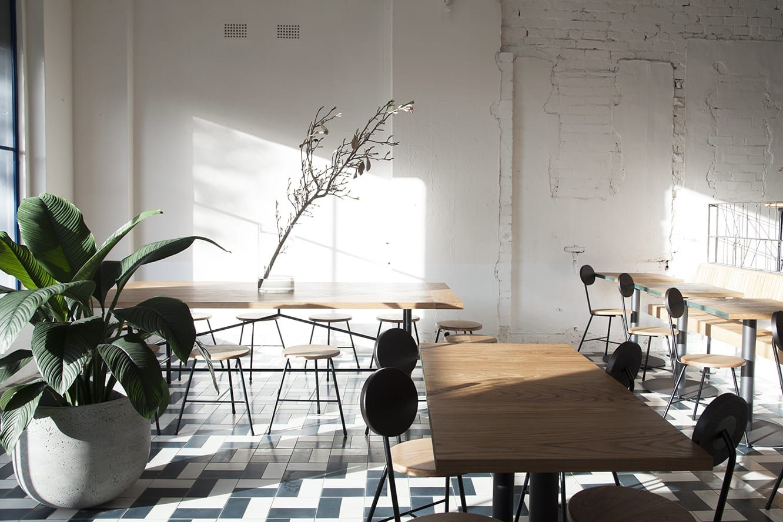 Furniture Dining Furniture Furniture Industrial Style Coffee