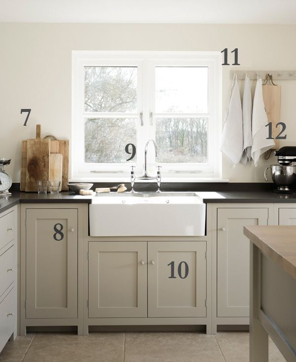 deVOL directory The West Sussex Kitchen - Devol kitchens, Kitchen interior, Kitchen inspirations, Classic white kitchen, Kitchen renovation, Interior design kitchen - It's time for another little deVOL directory, and today I thought I'd tell you all about our lovely West Sussex Kitchen  This kitchen is
