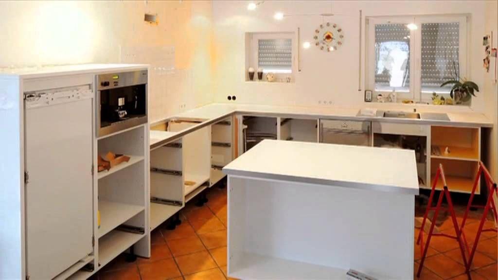 Ideeen Renovatie Keuken : Uw keuken renoveren door lifting keukenrenovatie keukens