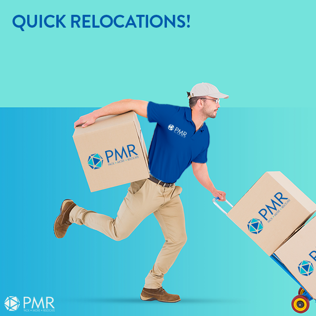 Relocate Anywhere In The World With Pmr World In 2020 Moving Services Packing To Move Relocation Services