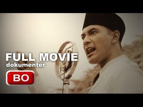 merah putih full movie
