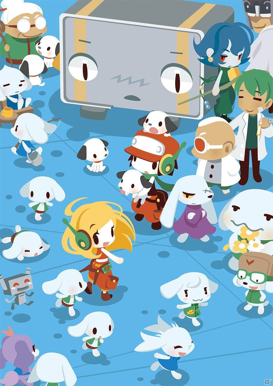Pin By Thao Duong On Chibi In 2018 Pinterest Cave Story Games