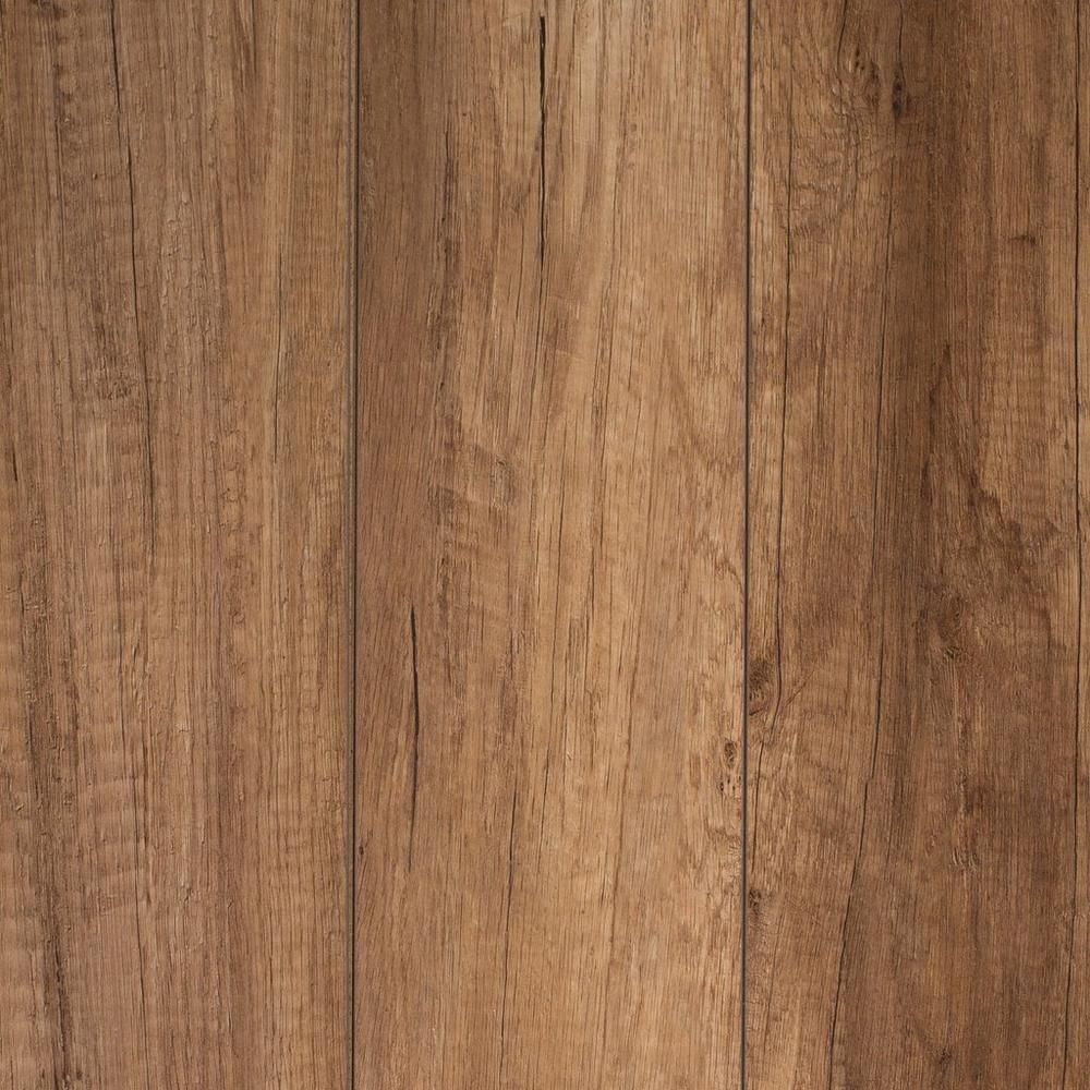 Pillar Oak Hand Sed Laminate 12mm 100105345 Floor And Decor 1 69