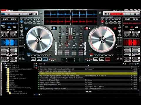 Budots Nonstop Mix Dj Pro Surveillance System Dj Video