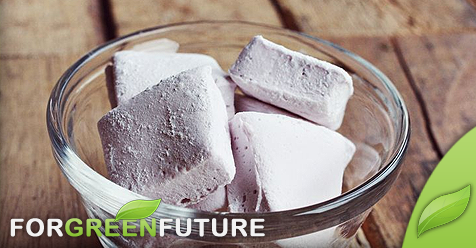 In this article you will read about making some healthy marshmallows without… #healthymarshmallows In this article you will read about making some healthy marshmallows without… #healthymarshmallows