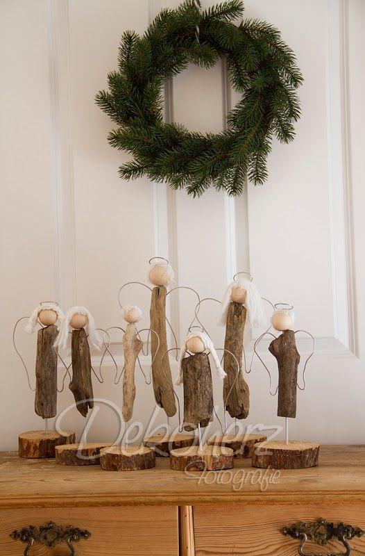 pin von birgit terhardt auf dekoration weihnachten. Black Bedroom Furniture Sets. Home Design Ideas
