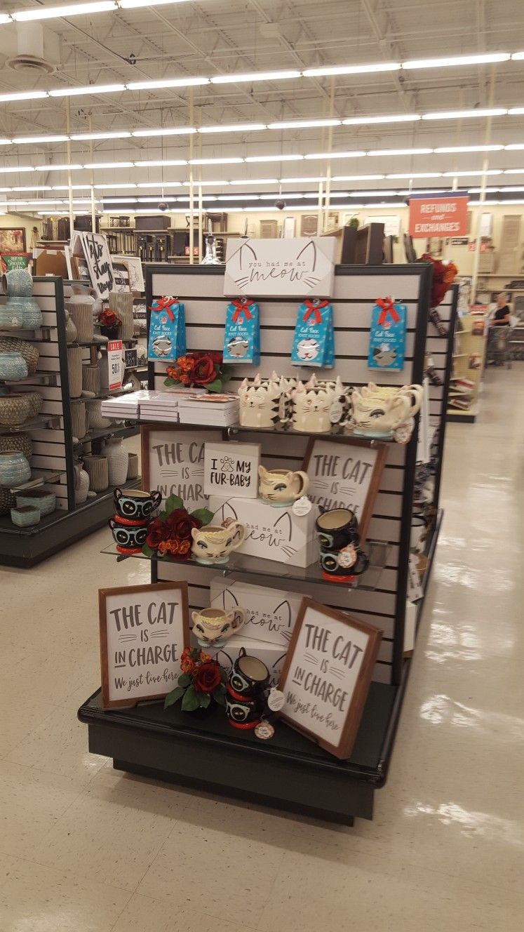 Pin by Susan Neal on Hobby Lobby 346 Baby cats, Fur