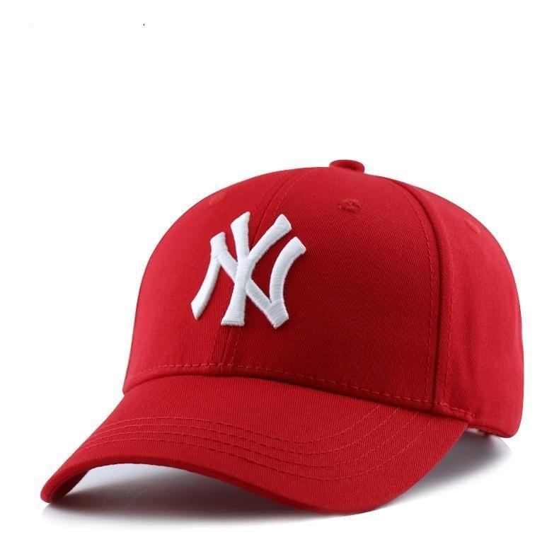 Description Product Name  Free shipping NY men women baseball cap snapback  Hip hop Adjustable top casquette hat sport Dad hats topi High-quality  unisex caps ... 0367046820