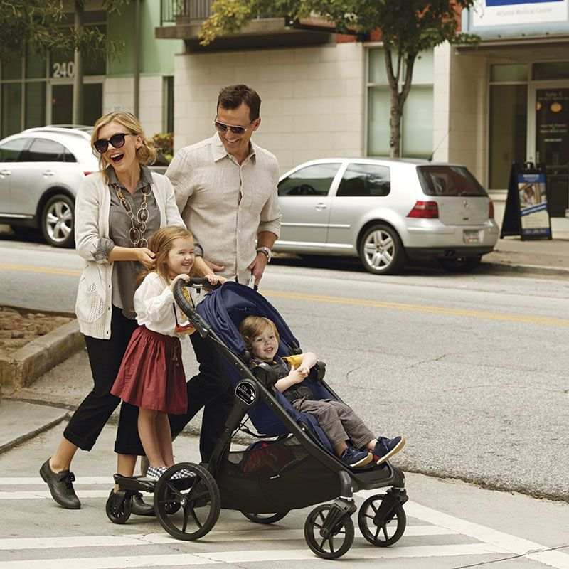 About us Baby jogger city, Baby jogger, Stroller reviews