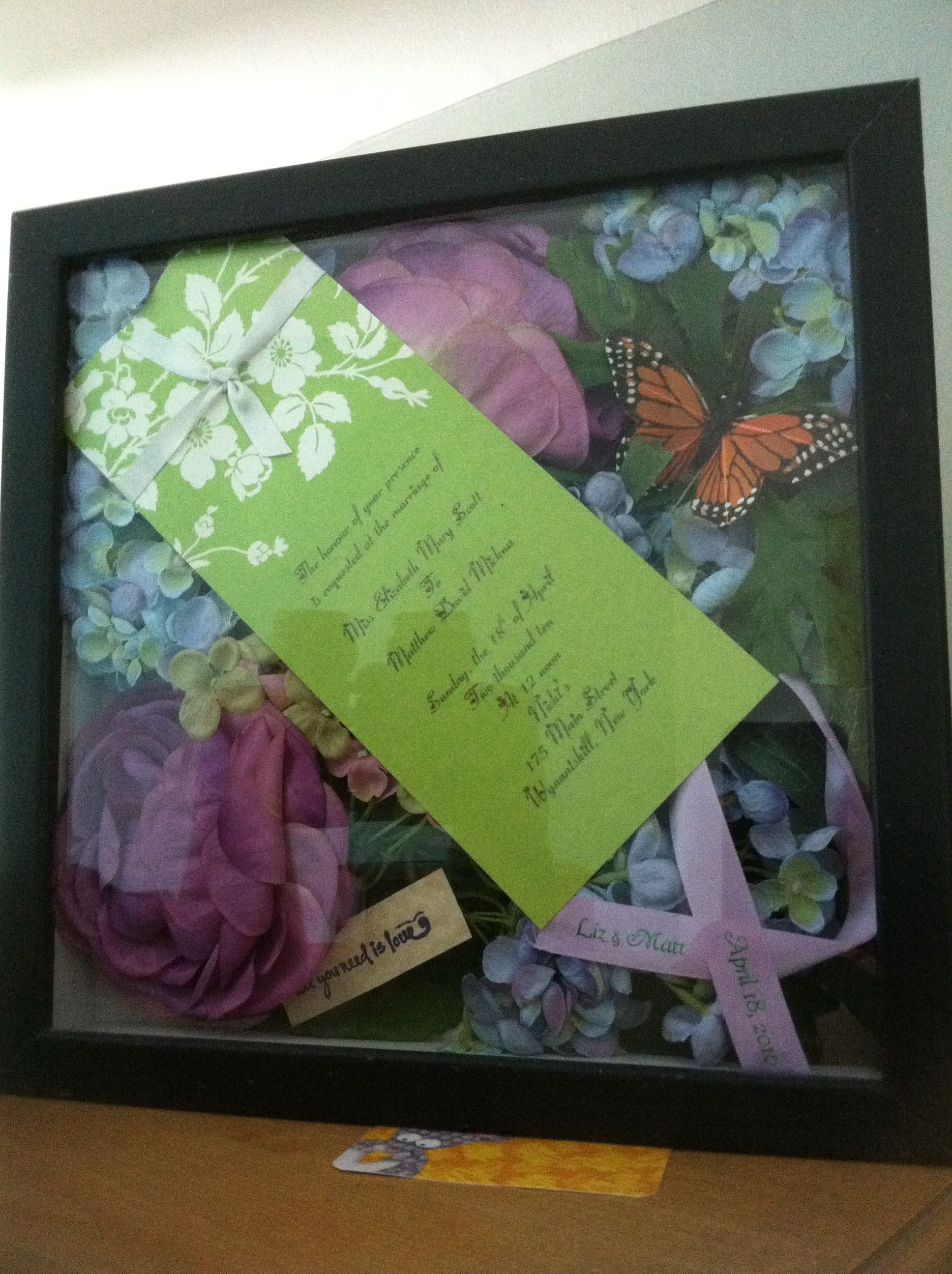 wedding invitations gifts%0A Bridal showers