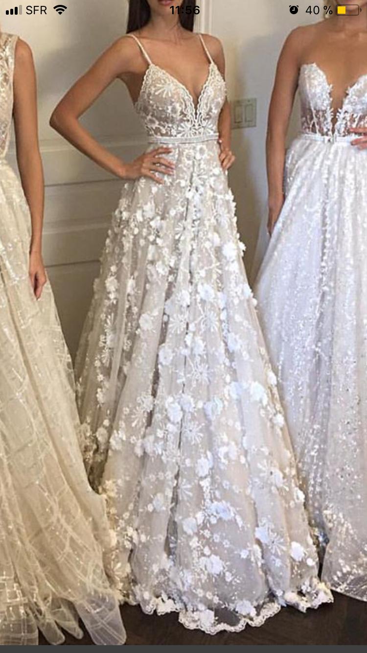 Pin by yana bardoshenko on bride dresses pinterest bride dresses