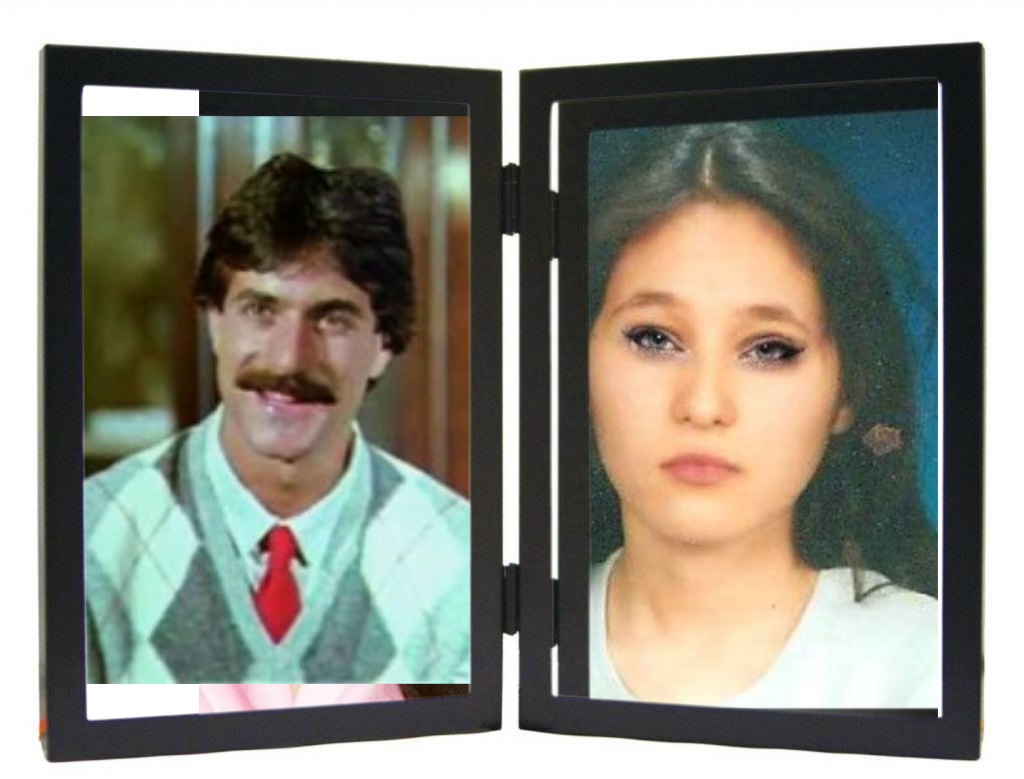 Turkish Couple Adli Kullanicinin Serdar Ortac Panosundaki Pin