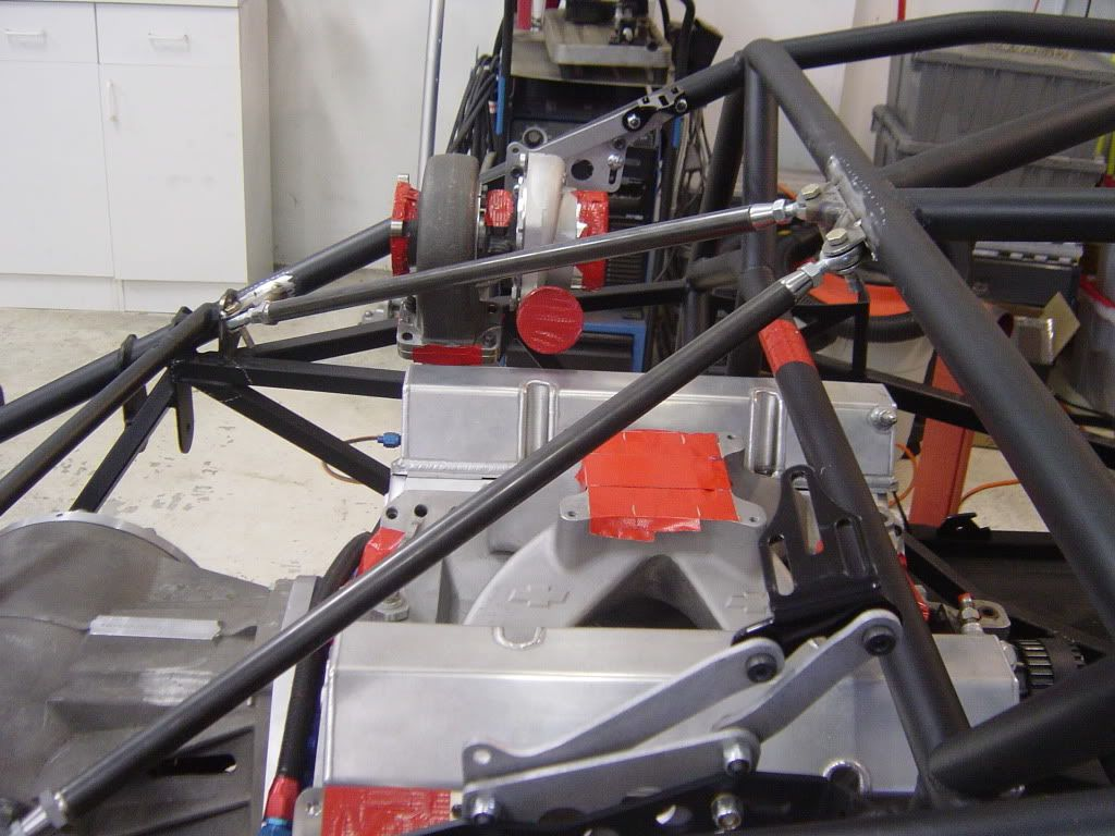 Image Result For Ffr Gtm Chassis