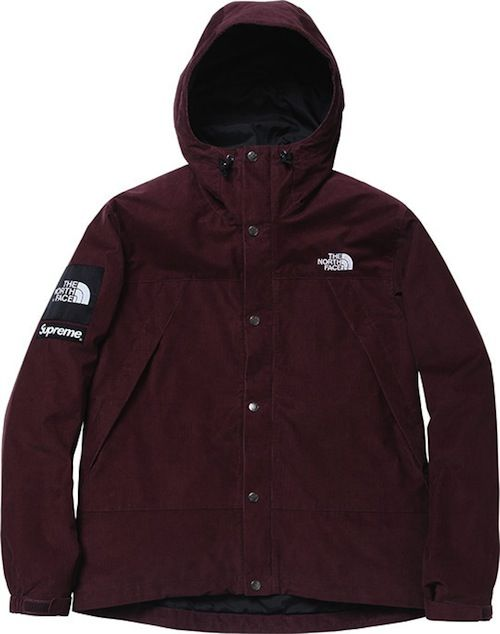 Supreme x north face things i love pinterest supreme face supreme x north face gumiabroncs Gallery
