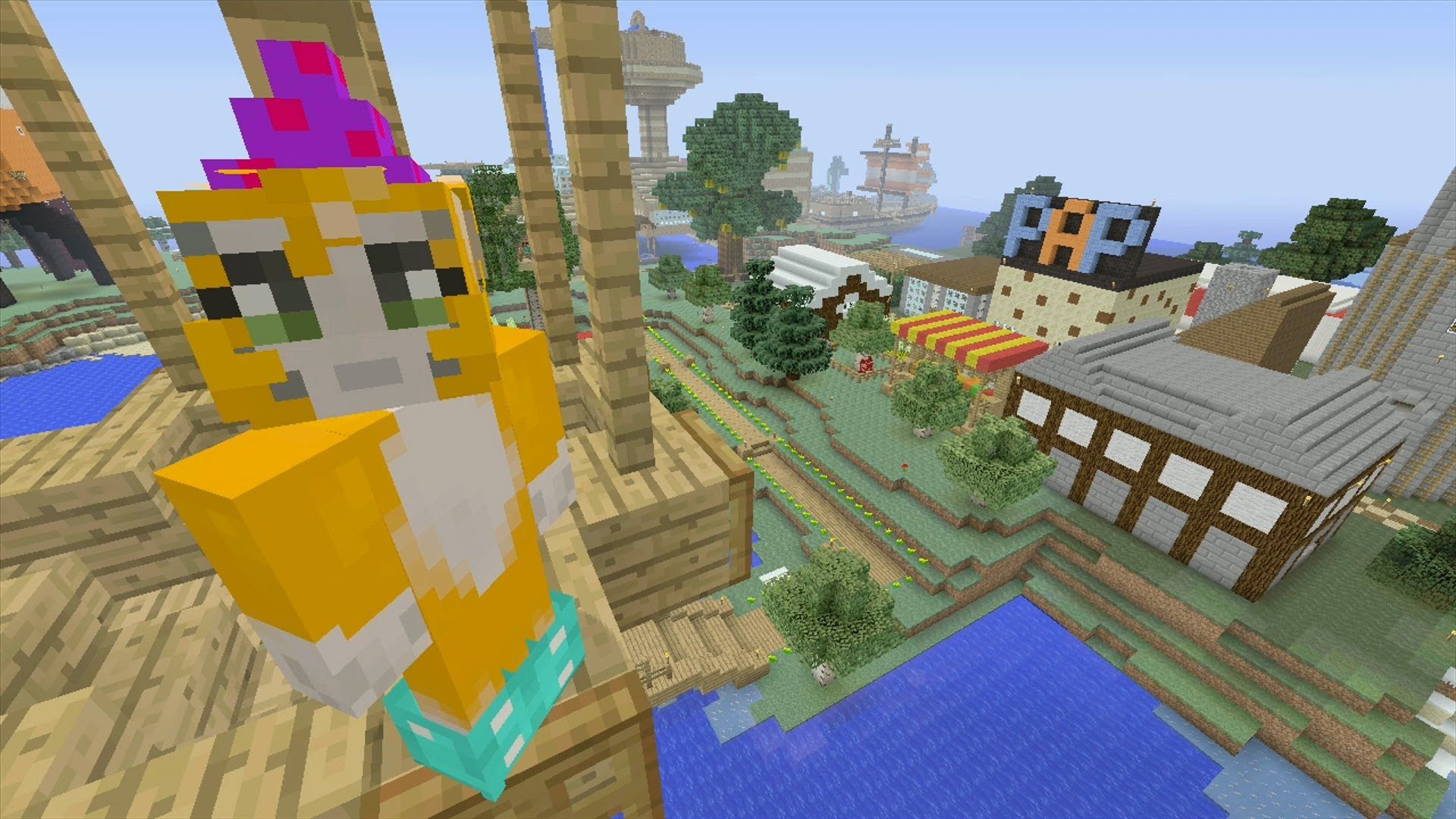 Minecraft world map stampys lovely world survival games shrimp minecraft world map stampys lovely world survival games shrimp pinterest survival and minecraft ideas gumiabroncs Choice Image