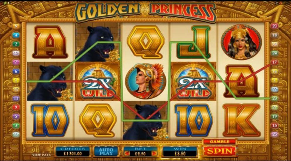 Fun casino 51 free spins no deposit