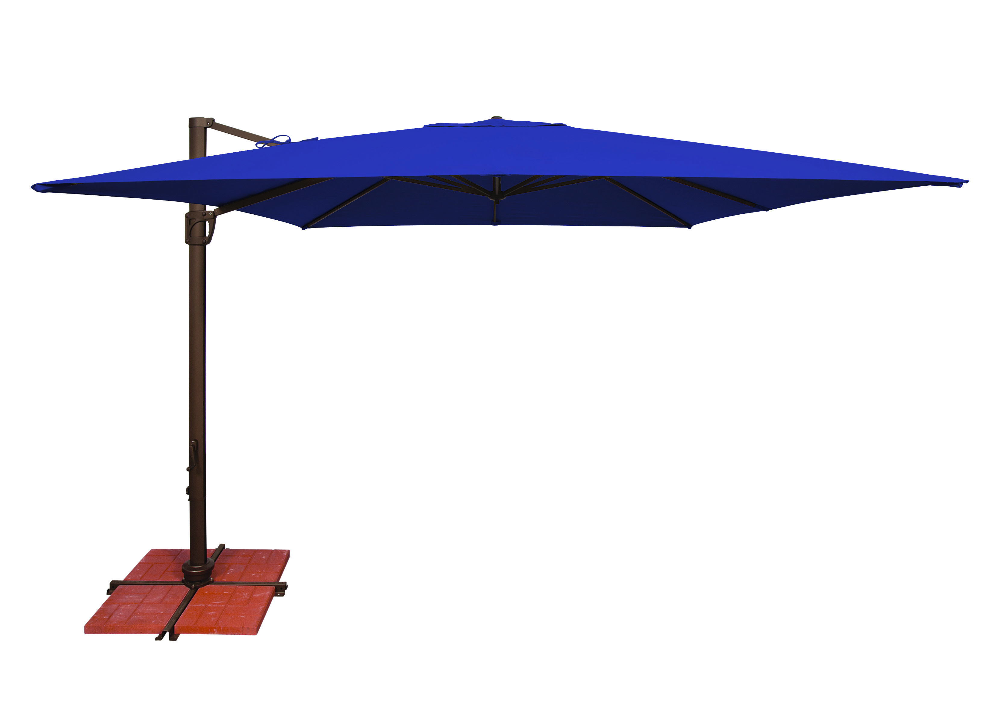 Patio Umbrellas Sale You Ll Love Wayfair With Images Market