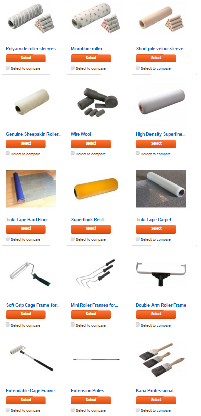 Here At Holmans We Also Stock All Of The Painting Tools That Have Been Tried And Tested With All Of Our Paints And Coatings Specialist Paint Tools Carpet Tape