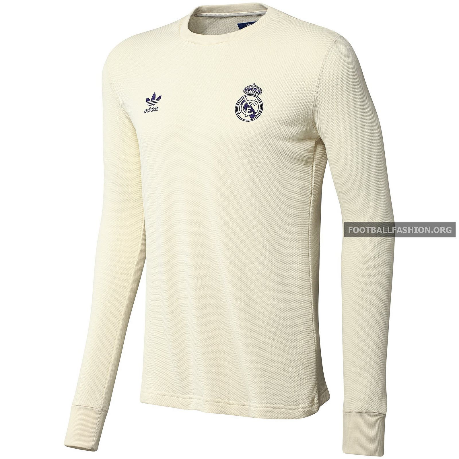 real madrid icon tee cheap buy online