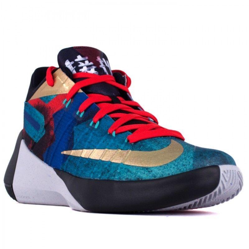 sale retailer 9d685 ef44b ... cheap nike hyperdunk 2015 lmtd city pack beijing mens basketball shoes  9 803174 076 5e798 c3936