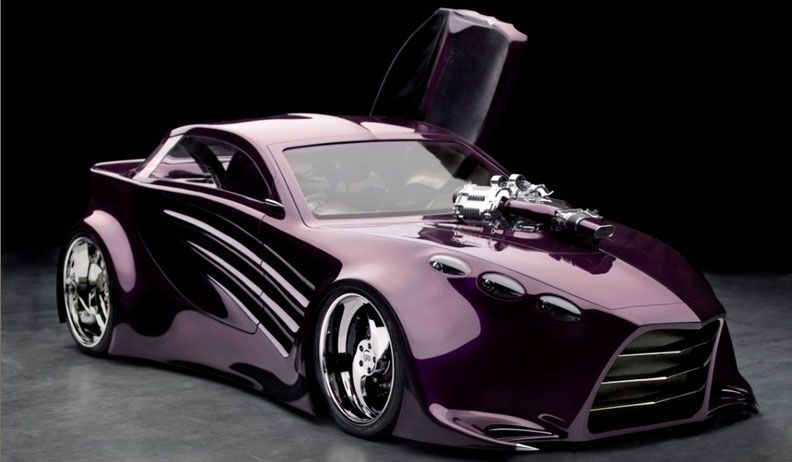 Actually, Such A Plethora Of People Are Interested In Renting Exotic Cars  Foru2026 Ideas