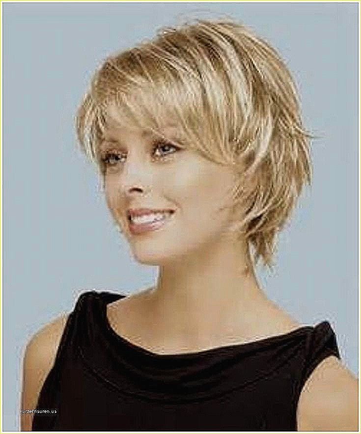 Frisuren Ab 50 Vorher Nachher Frisurenab In 2020 Frisuren Frisuren Halblang Gestuft Frisuren Halblang