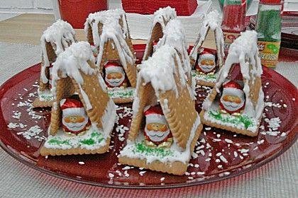 hexenhaus aus butterkeksen basteln hexenhaus weihnachten und hexen. Black Bedroom Furniture Sets. Home Design Ideas