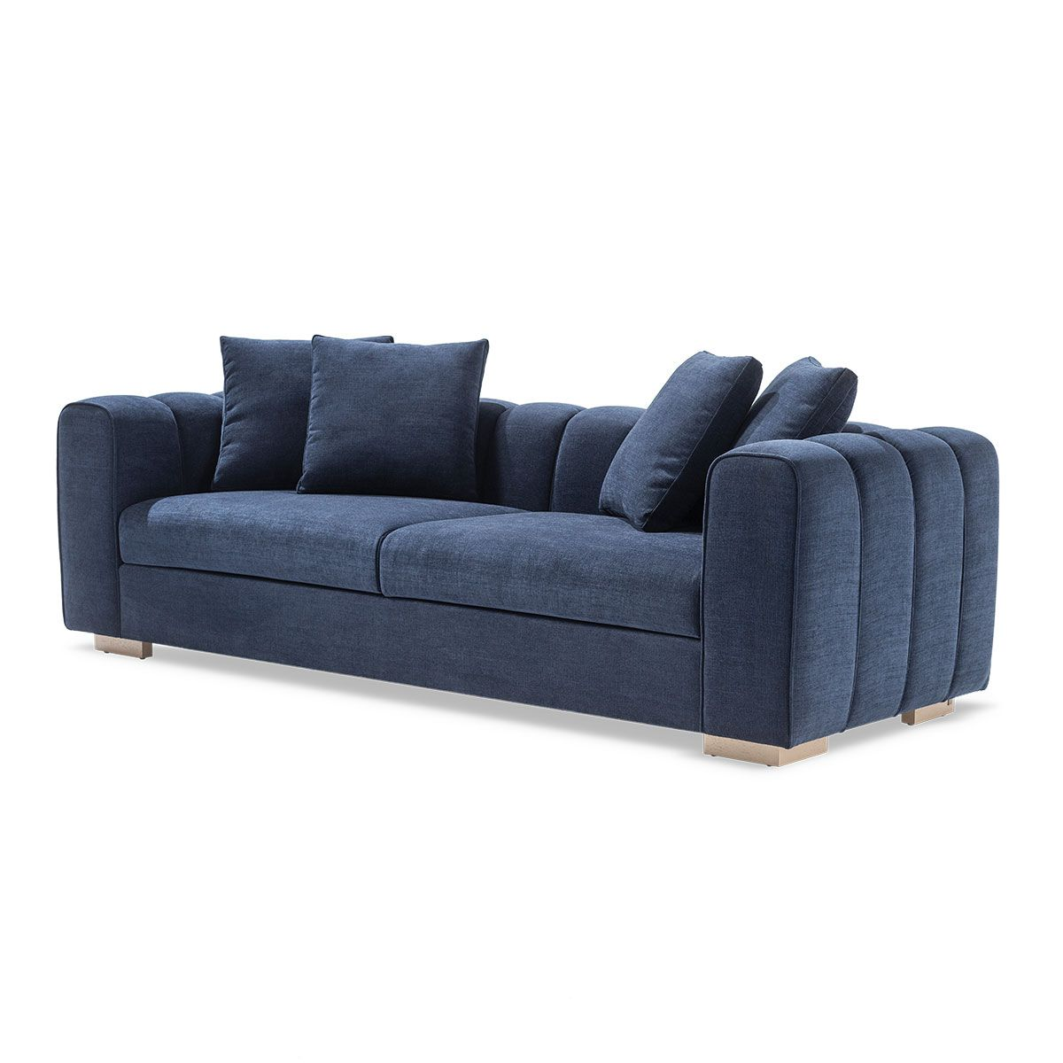Rumba Sofa 200 Couch Decor Sofa Design Sofa Furniture