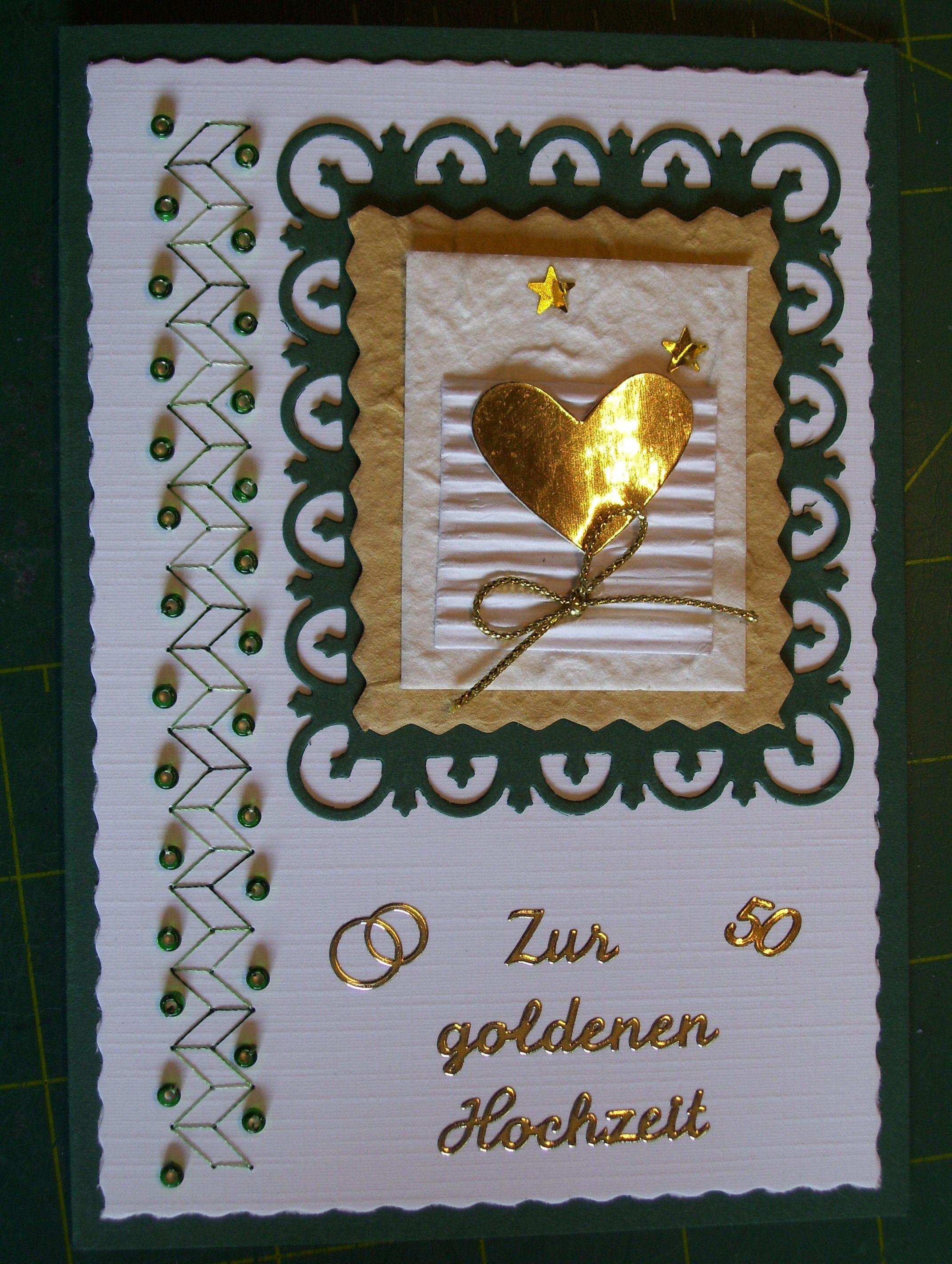 Pin auf meine Hochzeitskarten