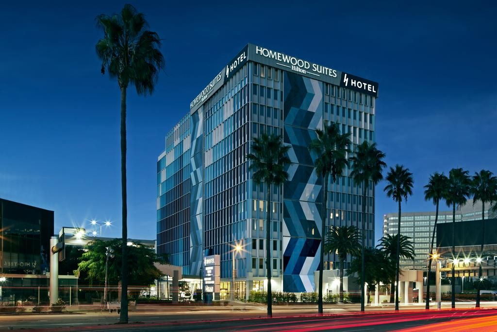 Lax 2017 Hotel Homewood Suites By Hilton Los Angeles International Airport Los Angeles Usa 1527 Gu Los Angeles Hotels Best Hotels In Vegas Homewood Suites