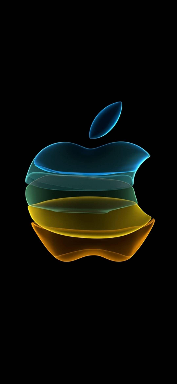𝙸𝙿𝙷𝙾𝙽𝙴𝟷𝟷 𝙸𝙿𝙷𝙾𝙽𝙴𝟷𝟷𝙿𝚁𝙾 𝙷𝙸𝙶𝙷 𝚁𝙴𝚂𝙾𝙻𝚄𝚃𝙸𝙾𝙽 𝟺𝙺 𝙷𝙳 𝚆𝙰𝙻𝙻𝙿 Apple Logo Wallpaper Iphone Apple Wallpaper Iphone Wallpaper Logo