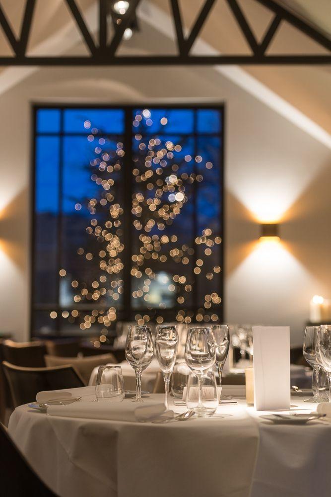 Restaurant de Treeswijkhoeve