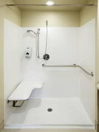 Resultado de imagen para duchas para discapacitados for Duchas para minusvalidos