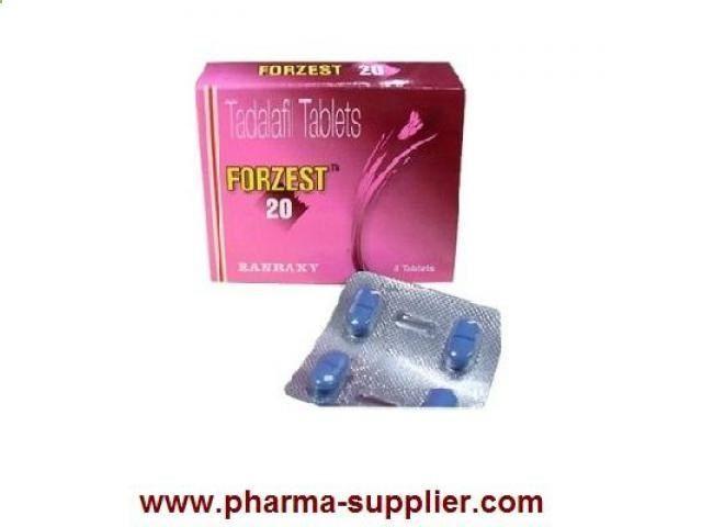 premarin estrogen cream reviews