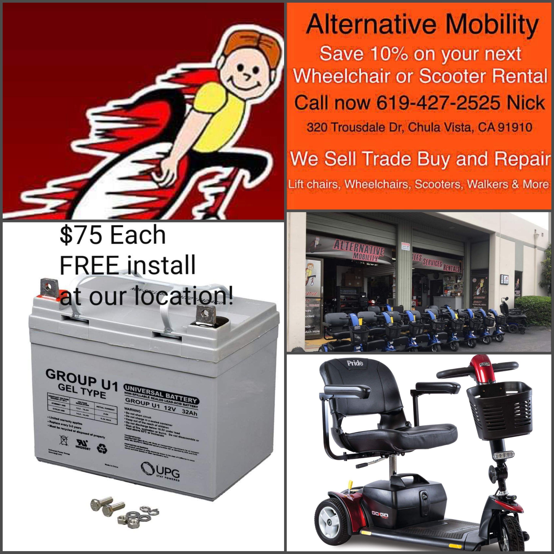 Pin By Alternative Mobility On Https Alternativemobility Net Installation