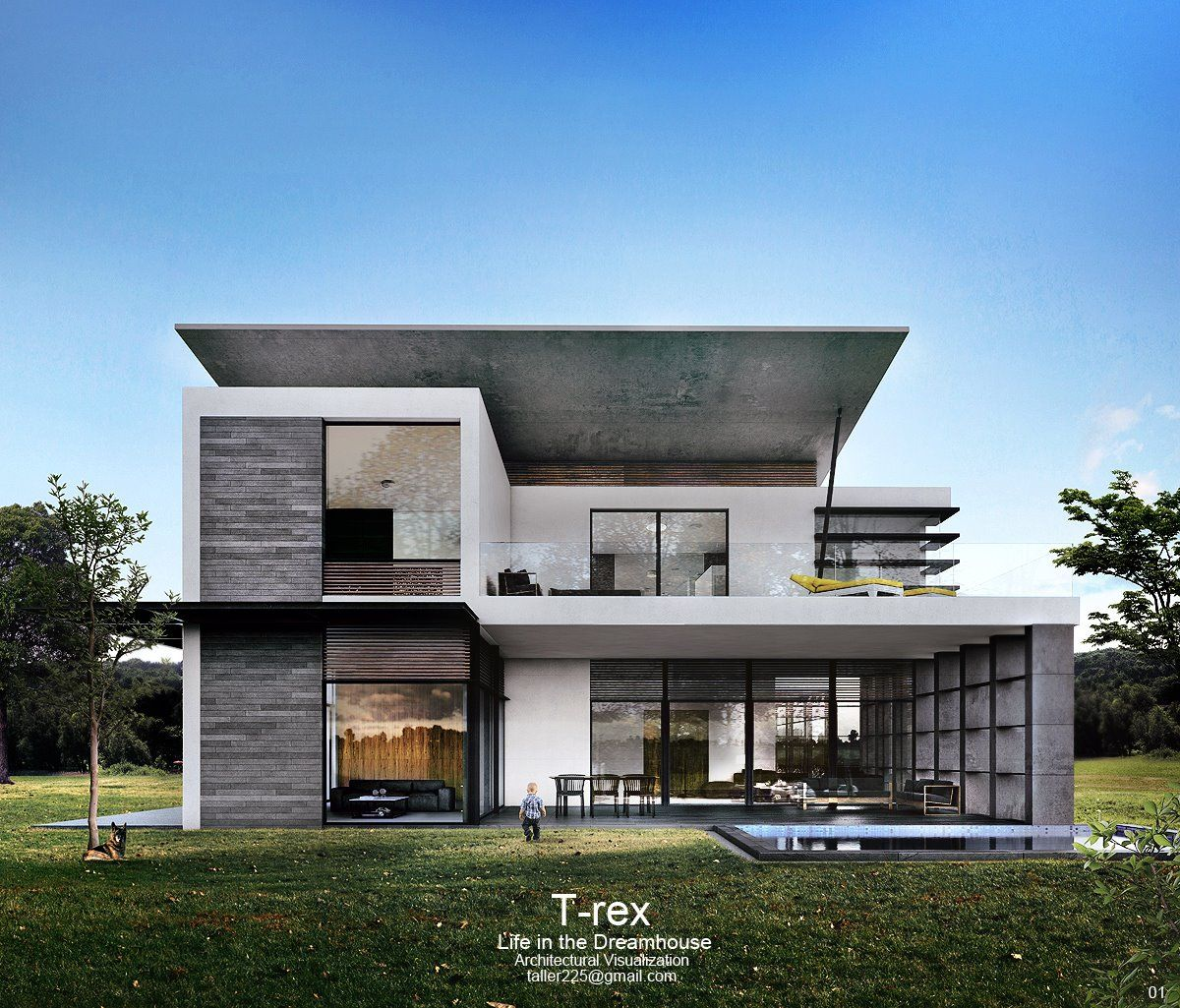 https://www.facebook.com/pages/T-rex-architects/419563454765828?sk=timeline