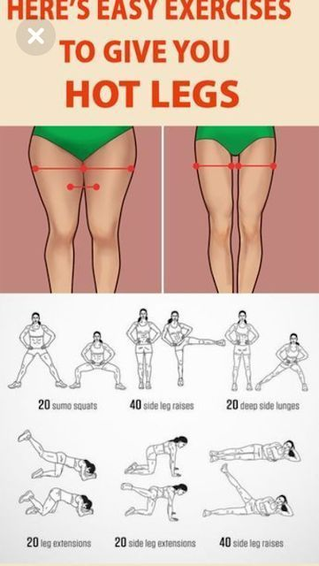 """Weight Loss Diet """"Fad"""" Weight Loss Diet - Body-Workouts   - Health and Fitness 