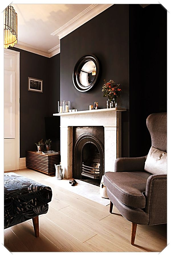 Home interior design   immprovement information you ought to know about nice of your presence have dropped by see our picture appreciate it also best bets for decor success and satisfaction rh pinterest