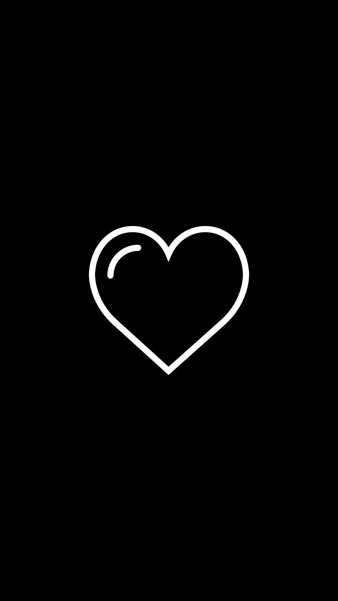 Black Instagram Highlight Icons Speakoftheangel Instagram Black Theme Instagram Symbols Black And White Instagram