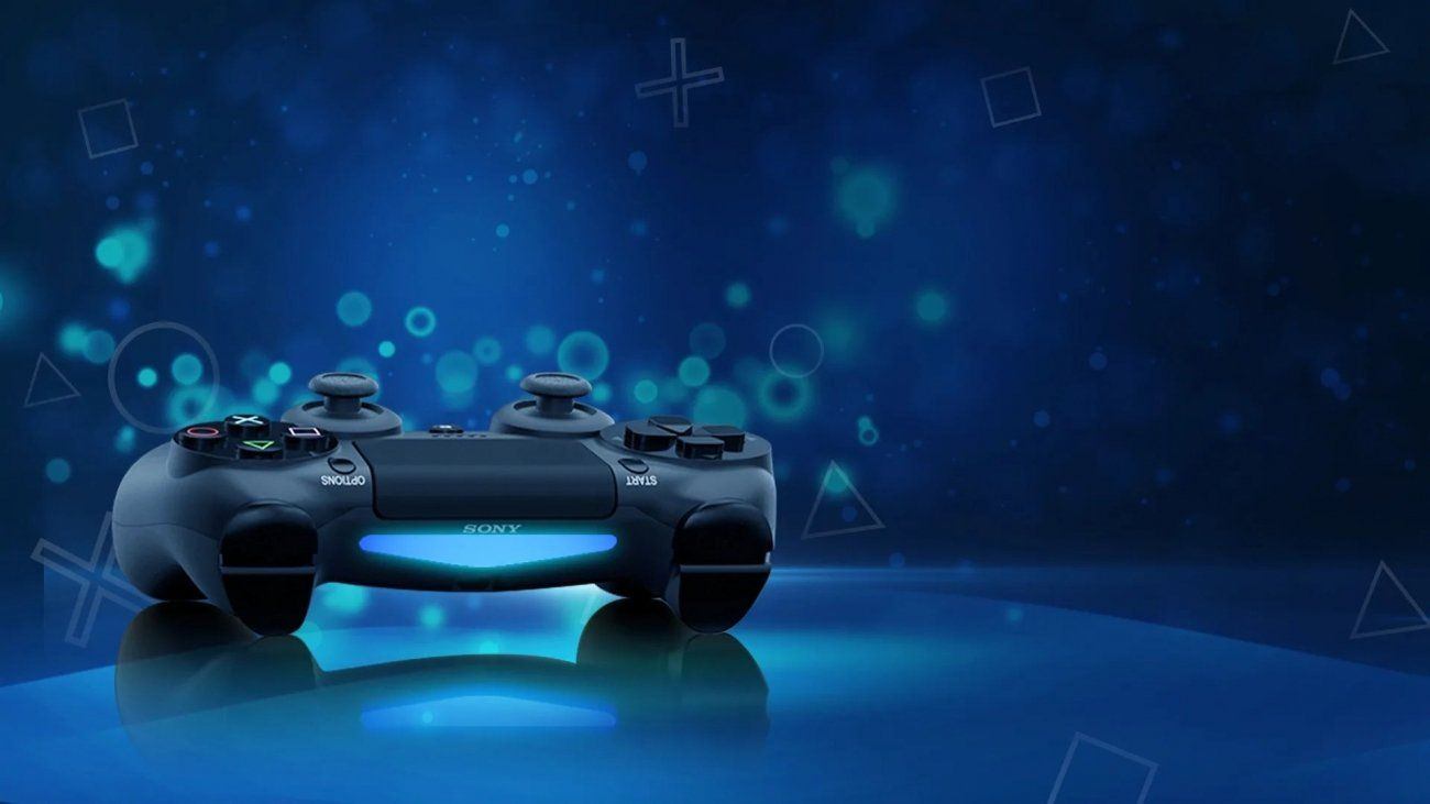 Playstation 5 Will Have Appealing Price Next Gen Specs Playstation Consoles Playstation 5 Playstation