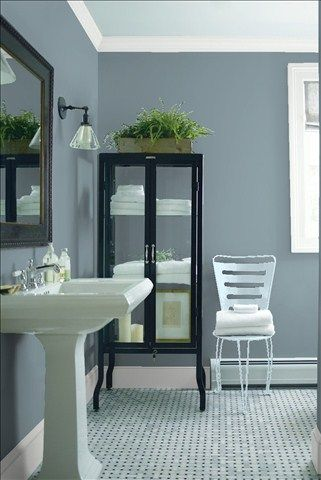 Saved Color Selections In 2019 Paint Benjamin Moore