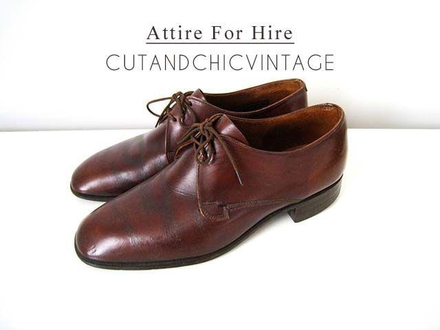 Eleganckie Obuwie Slubne Dress Shoes Men Brown Shoes Men Brown Leather Oxfords