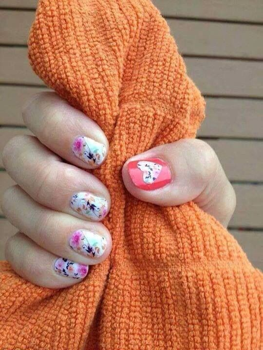 Jamberry Sunday Brunch - Jamberry Nail Wraps are Buy 3, Get 1 FREE ...