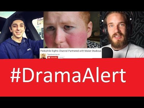 Pewdiepie Did Not Mock Syndicate Dramaalert Poodlecorp Hacked Coppercab Faze Rug Pewdiepie Mocking Syndicate